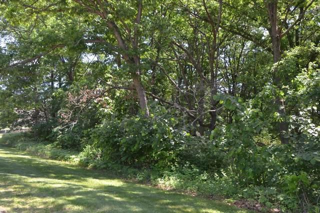 Lt105 Golf Ridge Rd, Mecan, WI 53949 (#376073) :: HomeTeam4u