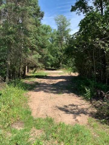 County Road Ee, Lohrville, WI 54970 (#376298) :: RE/MAX Shine