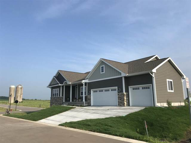 5830 Eagle Prairie Ct, Westport, WI 53597 (#1844786) :: Nicole Charles & Associates, Inc.