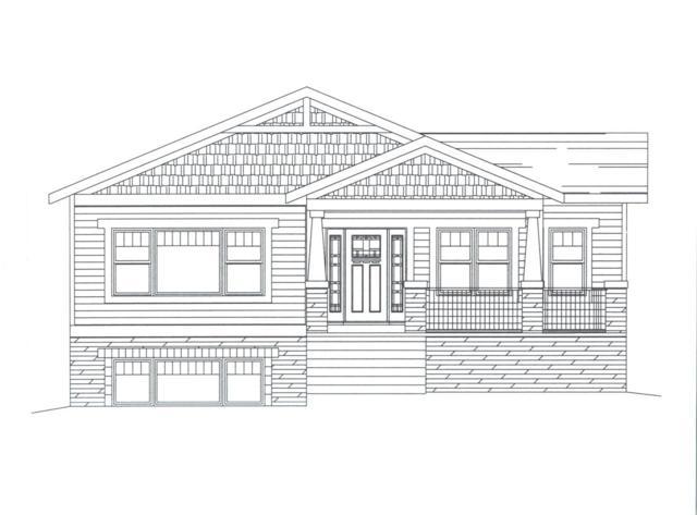 394 Bergamont Blvd, Oregon, WI 53575 (#1429508) :: Nicole Charles & Associates, Inc.