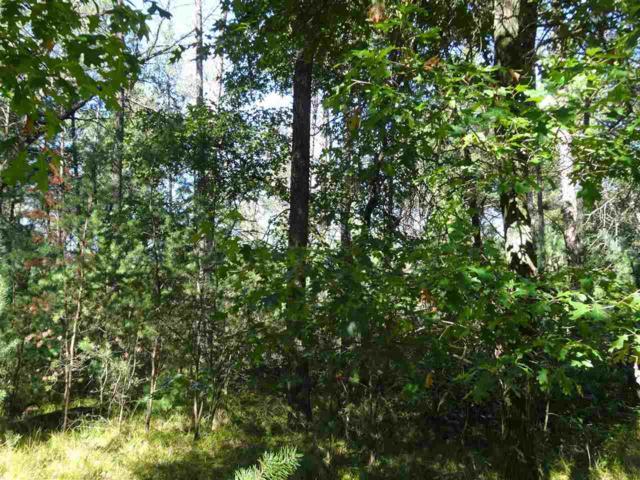 Lot 175 Timber Tr, Germantown, WI 53950 (#1726060) :: HomeTeam4u