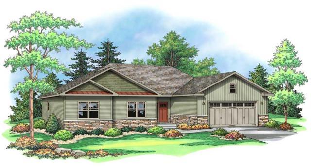L7 Grand Pines Cir, Dell Prairie, WI 53965 (#1771422) :: Nicole Charles & Associates, Inc.