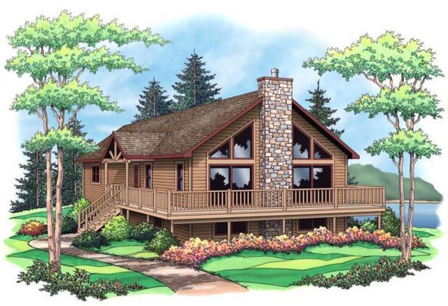 L12 Grand Pines Cir, Dell Prairie, WI 53965 (#1771644) :: Nicole Charles & Associates, Inc.