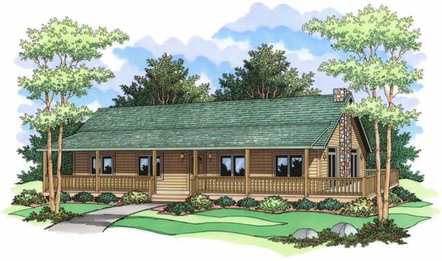 L16 Grand Pines Cir, Dell Prairie, WI 53965 (#1771660) :: Nicole Charles & Associates, Inc.