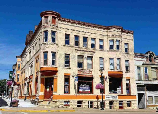 102 N Main St, Viroqua, WI 54665 (#1782406) :: Nicole Charles & Associates, Inc.