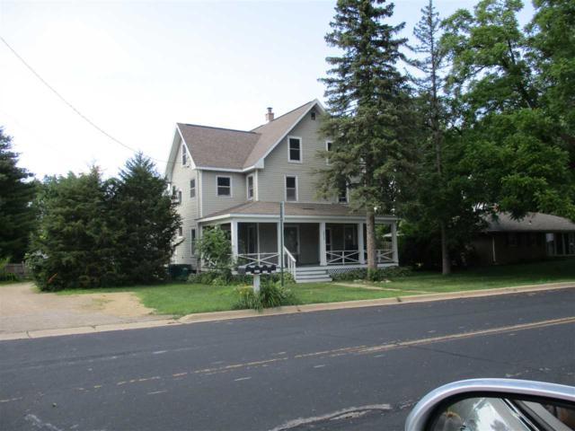 6014 Exchange St, Mcfarland, WI 53558 (#1806770) :: HomeTeam4u
