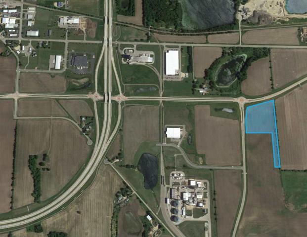 L6 County Road M & Hwy 59, Milton, WI 53563 (#1808690) :: Nicole Charles & Associates, Inc.