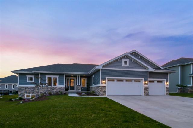 1005 Damascus Tr, Cottage Grove, WI 53527 (#1809923) :: HomeTeam4u