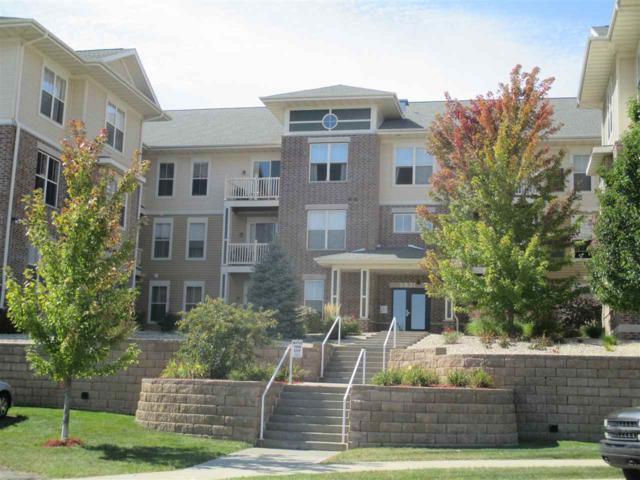 5831 Lupine Ln, Madison, WI 53718 (MLS #1814585) :: Key Realty