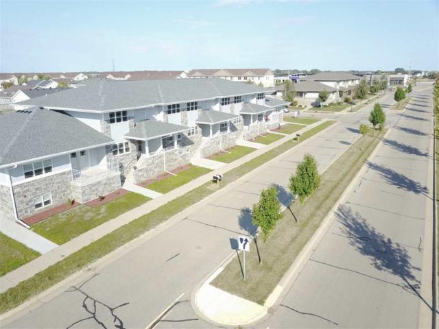 2710 Blue Aster Blvd, Sun Prairie, WI 53590 (#1815401) :: Nicole Charles & Associates, Inc.