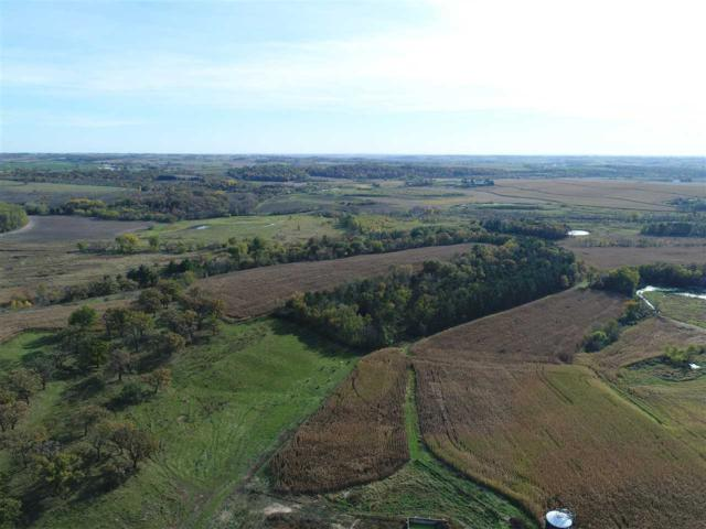 119+/- Ac Old Hwy 81, Argyle, WI 53504 (#1815720) :: Nicole Charles & Associates, Inc.