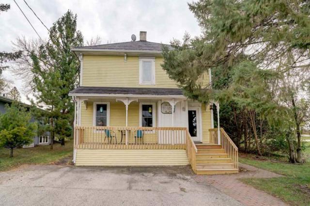 803 Alaska Ave, Mount Horeb, WI 53572 (#1817819) :: Nicole Charles & Associates, Inc.