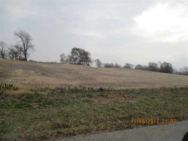 L1 Consolidated Rd, Fulton, WI 53534 (#1818191) :: Nicole Charles & Associates, Inc.