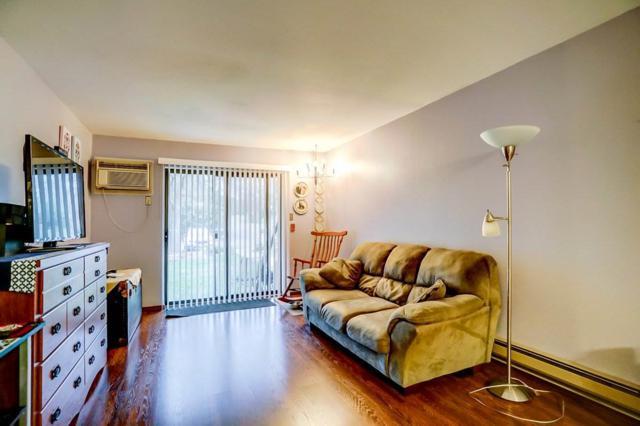 1007 N Sunnyvale Ln, Madison, WI 53713 (#1818342) :: Nicole Charles & Associates, Inc.