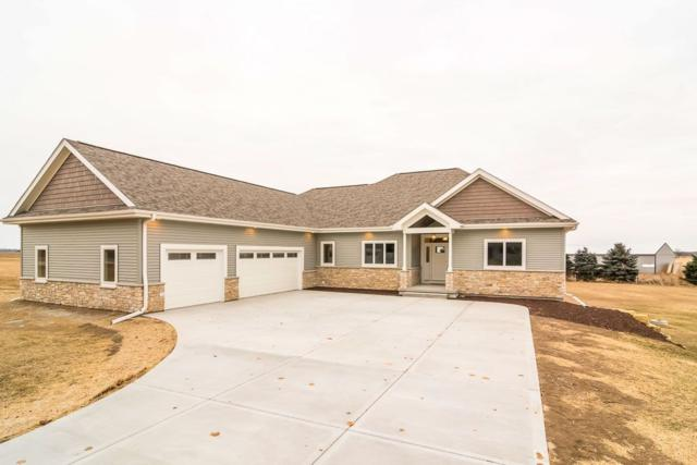 4948 Creek Haven Rd, Sun Prairie, WI 53527 (#1820546) :: Nicole Charles & Associates, Inc.