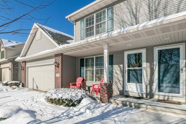 6938 Littlemore Dr, Madison, WI 53718 (#1820698) :: HomeTeam4u