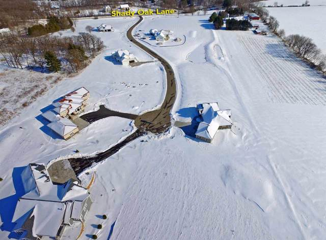 L13 Driftless Ridge Way, Verona, WI 53593 (#1820973) :: Nicole Charles & Associates, Inc.