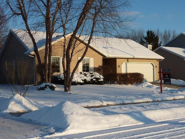 3325 Basil Dr, Madison, WI 53704 (#1821860) :: Nicole Charles & Associates, Inc.