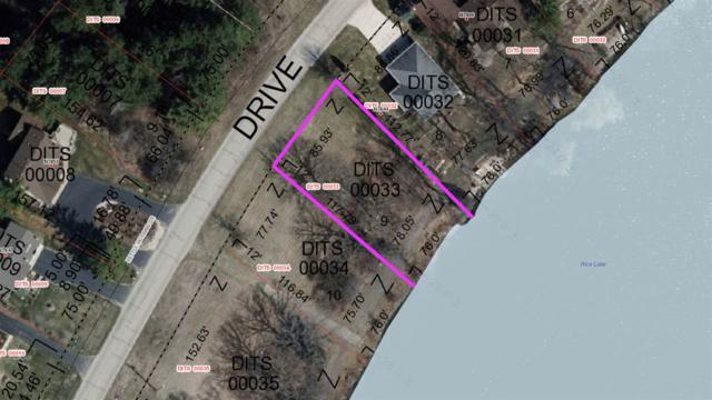 L9B2 Kettle Moraine Dr, Whitewater, WI 53190 (#1821953) :: Nicole Charles & Associates, Inc.