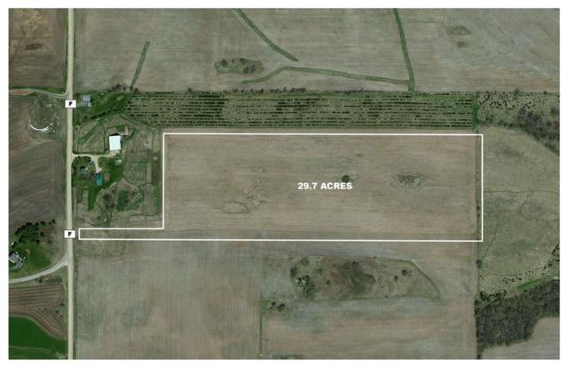 L2 CSM11007 County Road F, Blue Mounds, WI 53517 (#1822240) :: Nicole Charles & Associates, Inc.