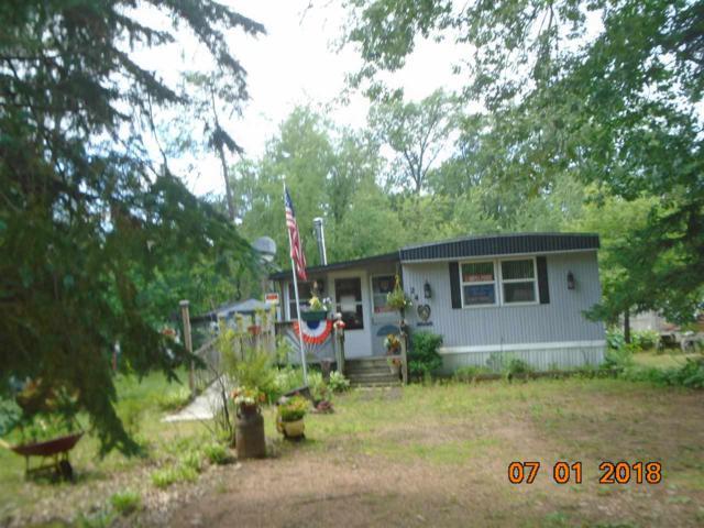 L24 Quail Walk, Germantown, WI 53948 (#1822314) :: Nicole Charles & Associates, Inc.