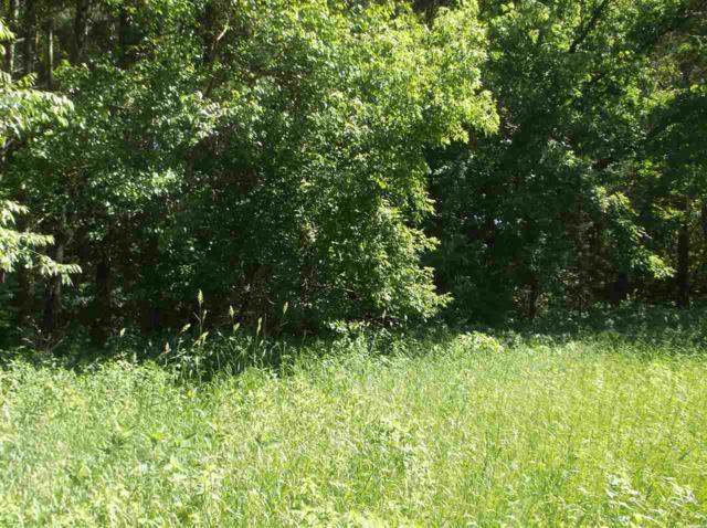 L67 Sioux Ct, La Valle, WI 53941 (#1823026) :: HomeTeam4u