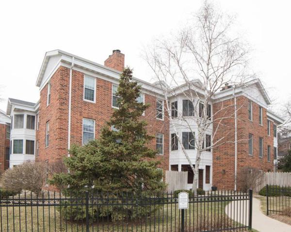 2820 Marshall Ct, Shorewood Hills, WI 53705 (#1823846) :: Nicole Charles & Associates, Inc.