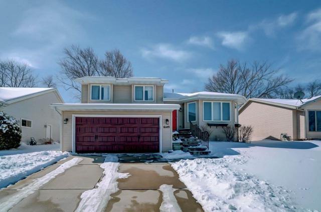 6149 Thornebury Dr, Madison, WI 53719 (#1824705) :: HomeTeam4u