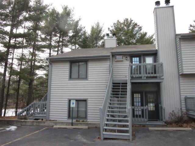 1093 Canyon Rd, Lake Delton, WI 53965 (#1825211) :: Nicole Charles & Associates, Inc.