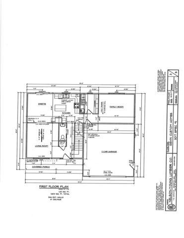 1124 Barbara Cir, Belleville, WI 53508 (#1825646) :: Nicole Charles & Associates, Inc.