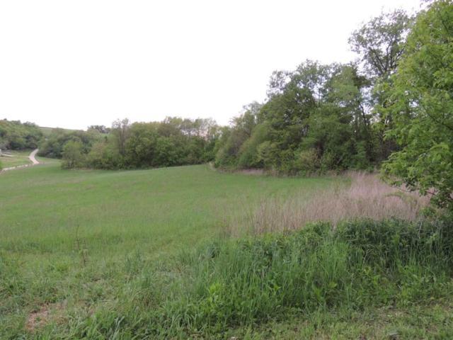 L5 Pheasant Valley Dr, Seneca, WI 54654 (#1825857) :: HomeTeam4u