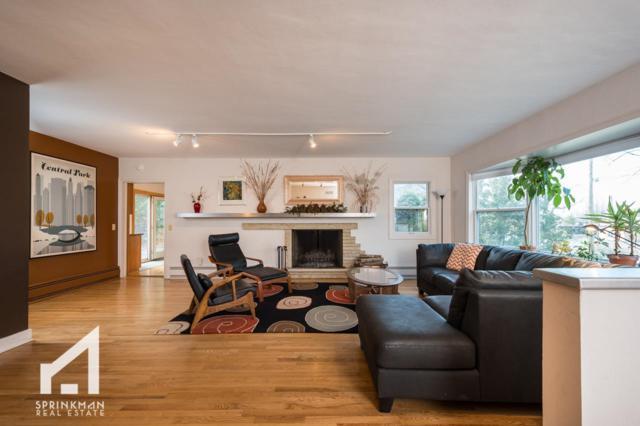 1137 Amherst Dr, Shorewood Hills, WI 53705 (#1825872) :: Nicole Charles & Associates, Inc.