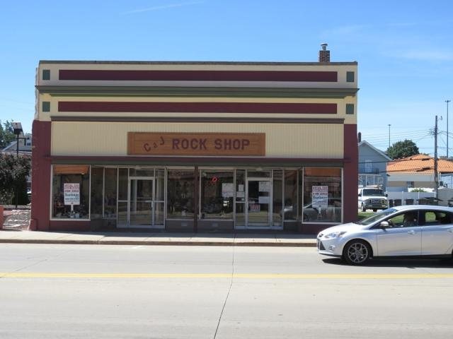 417 E Main St, Waupun, WI 53963 (#1825901) :: Nicole Charles & Associates, Inc.