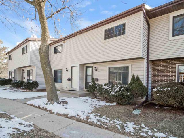 6626 Offshore Dr, Madison, WI 53705 (#1826827) :: Nicole Charles & Associates, Inc.