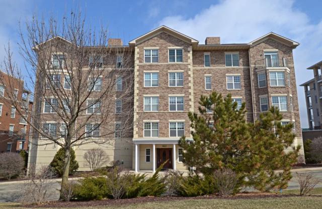 9213 Crosswinds Ln, Madison, WI 53593 (#1827236) :: Nicole Charles & Associates, Inc.