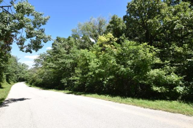 40.88 Ac Griffiths Rd, Dodgeville, WI 53533 (#1827405) :: Nicole Charles & Associates, Inc.