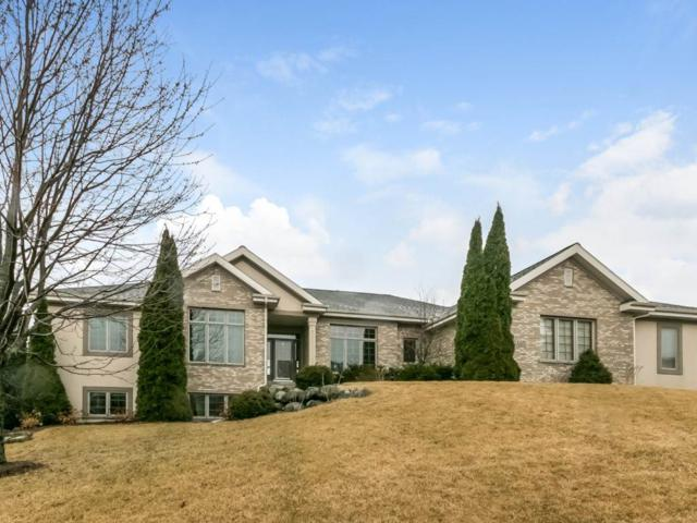 1121 Red Tail Dr, Madison, WI 53593 (#1827450) :: Nicole Charles & Associates, Inc.