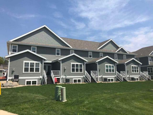 4825 Innovation Dr, Deforest, WI 53532 (#1827967) :: Nicole Charles & Associates, Inc.