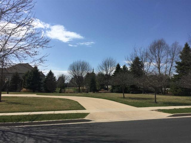 1110 Winding Way, Madison, WI 53562 (#1828832) :: Nicole Charles & Associates, Inc.