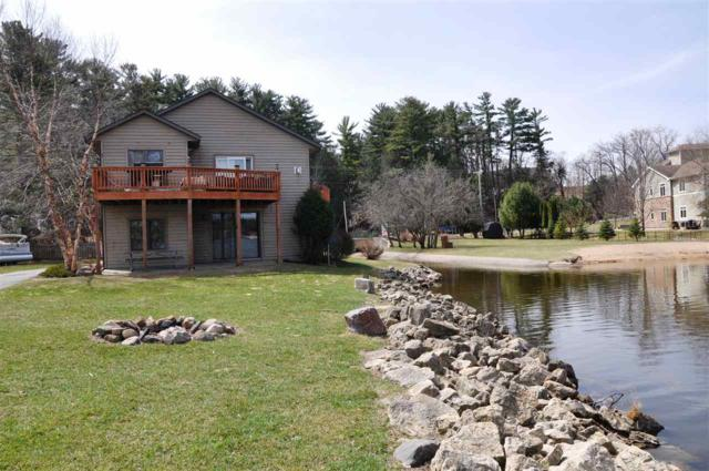 735 Canyon Rd, Lake Delton, WI 53965 (#1829210) :: Nicole Charles & Associates, Inc.