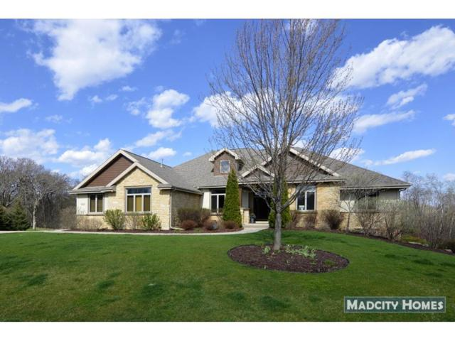4531 Deering Tr, Middleton, WI 53562 (#1829215) :: Nicole Charles & Associates, Inc.