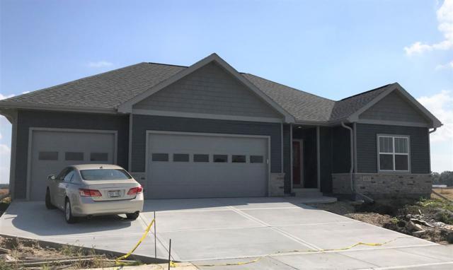 1217 Hoel Ave, Stoughton, WI 53589 (#1830283) :: Nicole Charles & Associates, Inc.
