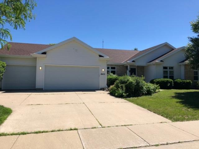 8433 Blackwolf Dr, Madison, WI 53717 (#1831412) :: Nicole Charles & Associates, Inc.