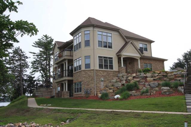 895 Canyon Rd, Lake Delton, WI 53940 (#1831717) :: Nicole Charles & Associates, Inc.