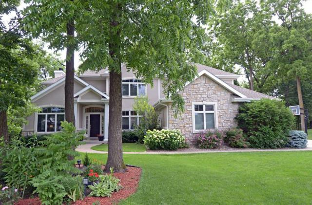 1722 Shady Point Dr, Madison, WI 53593 (#1832972) :: Nicole Charles & Associates, Inc.