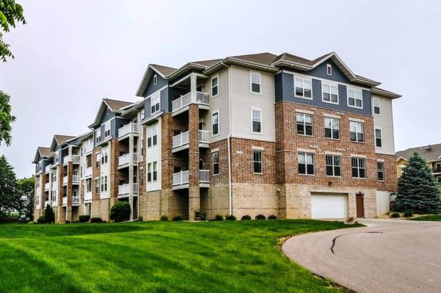 3848 Maple Grove Dr, Madison, WI 53719 (#1833246) :: Nicole Charles & Associates, Inc.