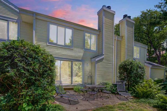 5 Red Maple Tr, Madison, WI 53717 (#1833499) :: Nicole Charles & Associates, Inc.