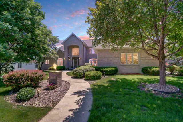 730 Mourning Dove Dr, Cottage Grove, WI 53527 (#1833536) :: Nicole Charles & Associates, Inc.