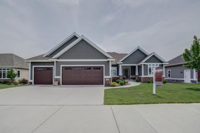 1110 Water Wheel Dr, Waunakee, WI 53597 (#1833841) :: Nicole Charles & Associates, Inc.