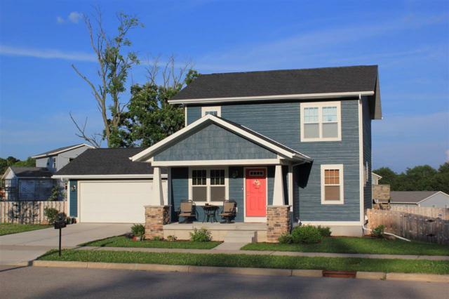 2417 Dunns Marsh Terr, Madison, WI 53711 (#1834765) :: Nicole Charles & Associates, Inc.